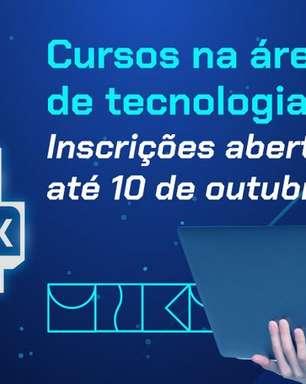 Prefeitura de Manaus lança cursos de qualificação com 100 vagas