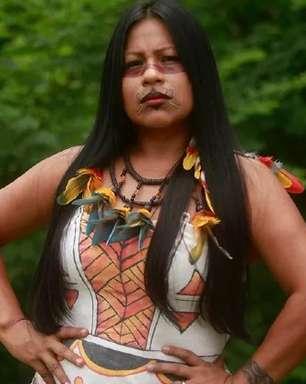 Globo inclui indígenas em oficina de roteiristas