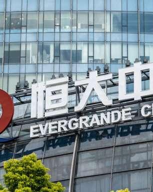 Por que Brasil pode ser um dos países mais afetados por crise na empresa chinesa Evergrande