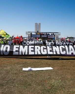 Com auxílio emergencial de R$ 200 proposto em 2020, como economia reagiria?