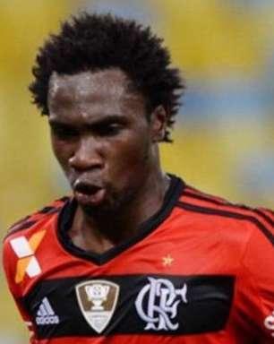 EA Sports divulga lista de jogadores no FIFA 22 com cinco estrelas de finta; Negueba é destaque