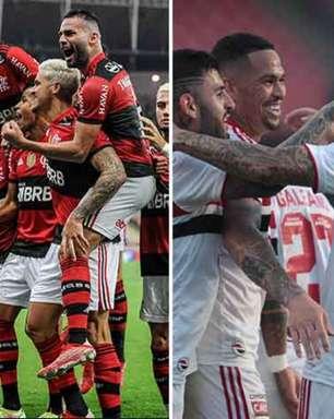 Libertadores, Brasileirão, futebol europeu... Veja onde assistir aos eventos esportivos desta quarta-feira