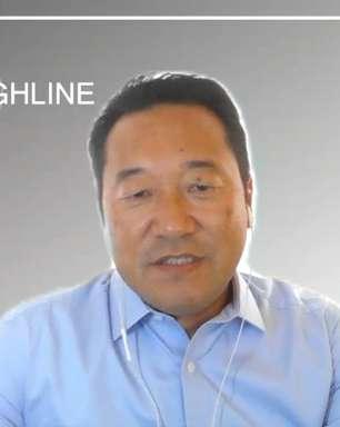 Highline reitera participação no leilão, mas não revela ainda quais frequências quer