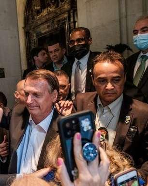Brasil teve política de infecção em massa, diz juíza