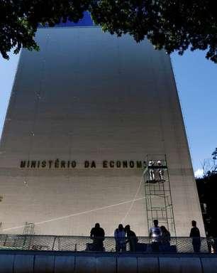 IOF nunca entrou no radar para fazer compensação para Bolsa Família em 22, diz Funchal