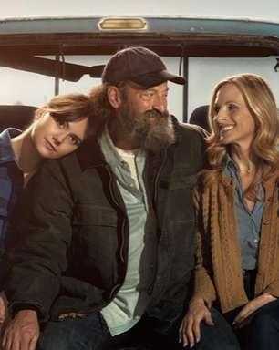 Reboot de Hollywood de A Família Bélier chega aos cinemas