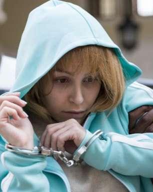 A Menina Que Matou os Pais: por que Carla Diaz no papel de Suzane von Richthofen?