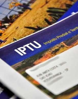 IPVA dos motoristas de aplicativo ganha isenção ampliada no Mato Grosso