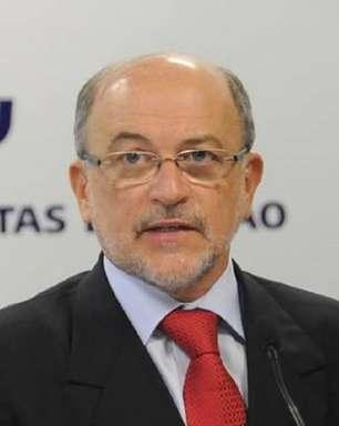 Ministro do TCU duvida que 5G seja ativado nas capitais até julho de 2022