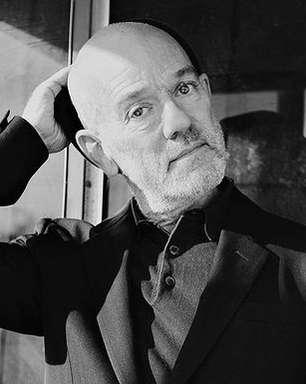 "Michael Stipe profetiza: ""O R.E.M. nunca irá se reunir"""