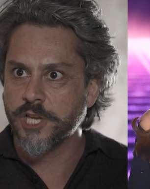 Na briga com o SBT, Globo leva a melhor com Império e The Masked Singer