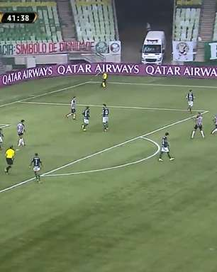 Libertadores no SBT bate a Record em várias capitais e assusta a Globo no DF