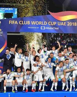Rio de Janeiro é descartado, e Mundial de Clubes pode voltar aos Emirados Árabes