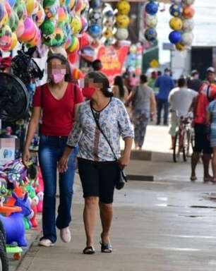 Rio de Janeiro entra em nova fase de flexibilização do comércio; o que vai funcionar?