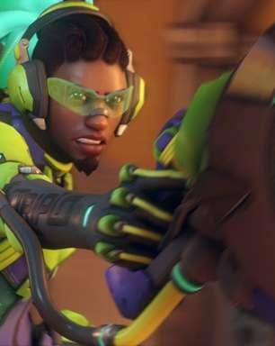 Diretor de Overwatch 2 sai da Blizzard e tudo parece muito suspeito