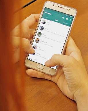 4 modelos de ensino híbrido para usar com Whatsapp