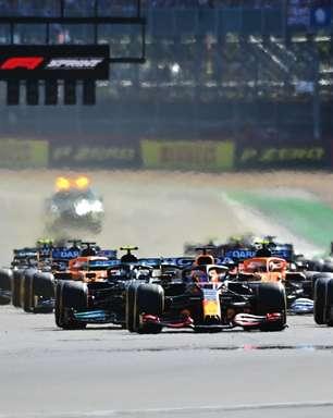 CEO da Netflix admite interesse em adquirir direitos de transmissão da Fórmula 1