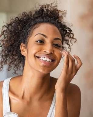 5 passos para tratar as manchas de melasma