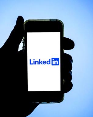 Como fortalecer sua marca pessoal via LinkedIn
