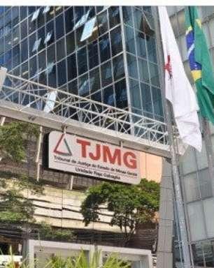 Concurso TJ MG: sai edital com 82 vagas para juiz; ganhos de R$30 mil