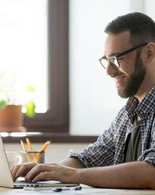Marketing digital se torna forte tendência para micro, pequenas e médias empresa