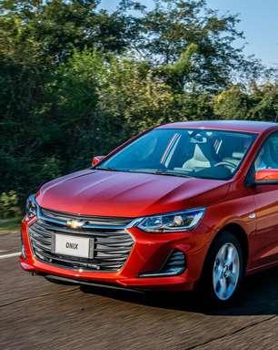Veja o passo a passo para ter o seu Chevrolet Onix PcD!