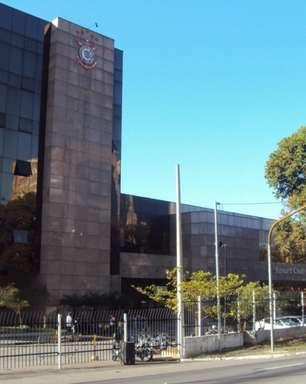 Corinthians chega a acordo para pagar dívida de R$ 13,7 milhões com a CET em 150 parcelas