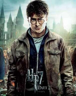 Disney + terá nova série com o diretor de 'Harry Potter'