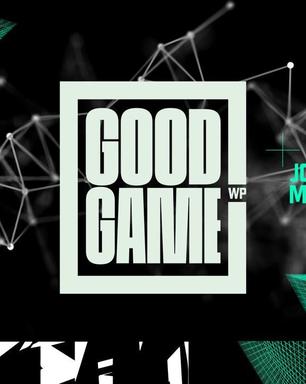 Good Game WP abre inscrições para qualificatórias hoje (23)