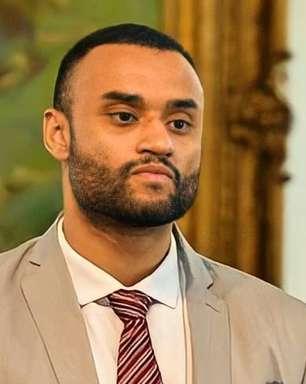 'Reforma administrativa não corta privilégios', diz especialista em gestão pública