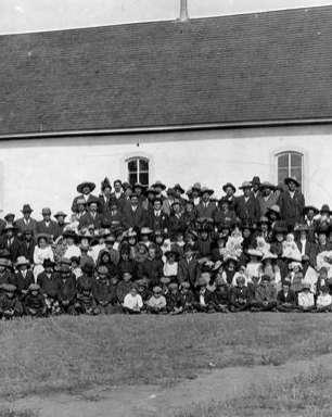 Igreja Católica do Canadá pede desculpas por abusos contra indígenas