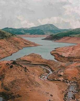 Crise hídrica: Brasileiros precisam se preocupar com racionamento?