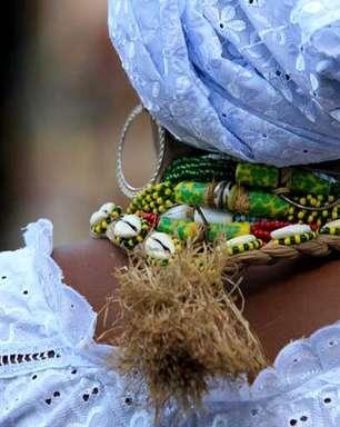 Pomba-gira, Preto-velho, Malandro: você conhece os principais guias da Umbanda?
