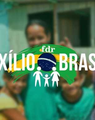Reajuste do IOF não será mantido em 2022 para custear Auxílio Brasil, diz secretário