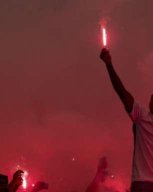 Futebol em São Paulo voltará a ter torcida: veja como vai funcionar