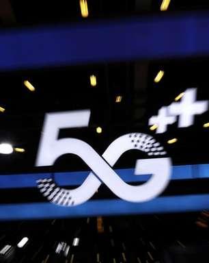 Anatel deve publicar na 2ª-feira edital de leilão 5G