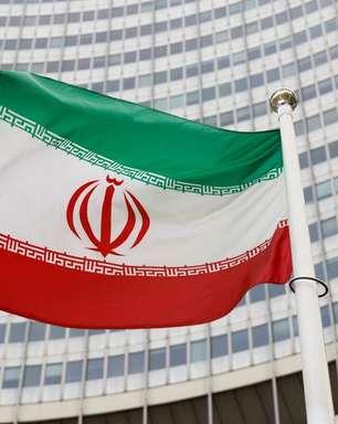 """Irã diz que negociações nucleares serão retomadas """"muito em breve"""", mas não dá data"""
