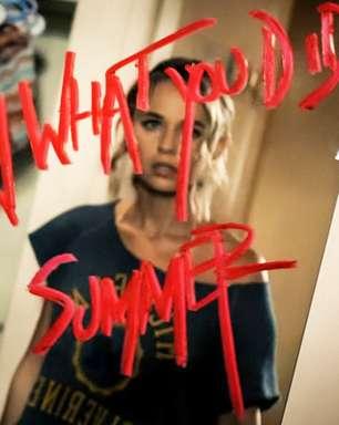 """Série de """"Eu Sei o que Vocês Fizeram no Verão Passado"""" ganha trailer legendado"""