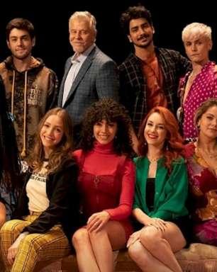 Miguel Falabella estreará musical na Disney+ em 2022