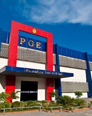 Concurso PGE AM tem nova comissão estabelecida para editais