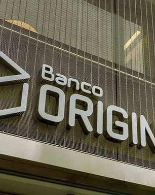 Banco Original oferece rentabilidade de até 150% do CDI no modo 'turbo'