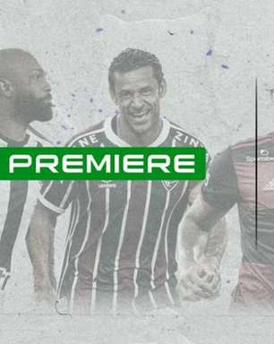 Nos bastidores, tendência é de nova rodada de conversa entre clubes e a Globo pelo pay-per-view do Cariocão