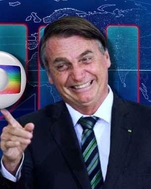 Bolsonaro tem 3 motivos para acenar à imprensa inimiga