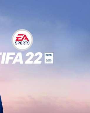 FIFA 22 - Qual é a edição certa para você?