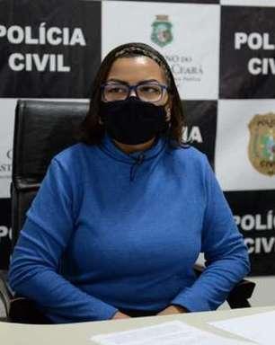 Movimento negro entra na justiça contra Zara por caso de racismo em shopping de Fortaleza