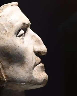 'A Divina Comédia': as histórias reais por trás dos personagens da obra-prima de Dante