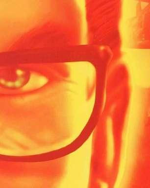 Half-Life: Decay, a expansão que os fãs da série esqueceram