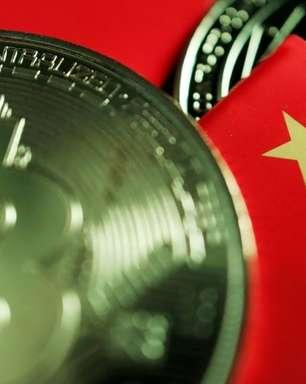 Bitcoin: por que decisão da China fez cair preço da criptomoeda