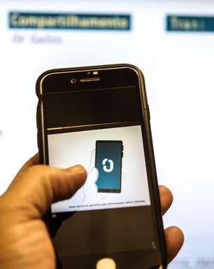 Open Banking anuncia nova fase a partir de outubro com facilidades no PIX