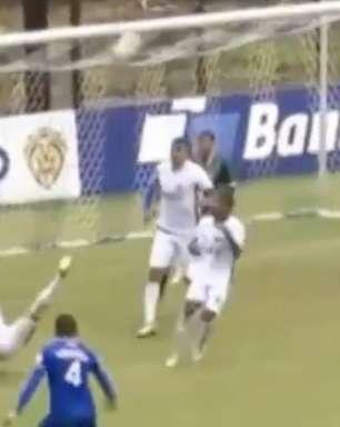 Clube carioca afasta dois atletas por suspeita de ligação com esquema de apostas